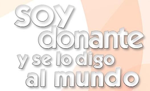 www.incucai.gov.ar o